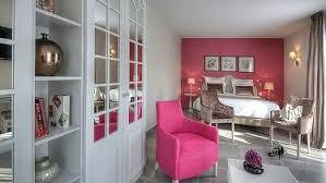 40 best boutique hotels in grasse france seecannes com