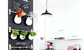 tableau noir ardoise cuisine ardoise cuisine deco ardoise murale deco ardoise cuisine deco