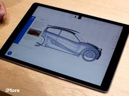 Home Design Software Ipad Pro by Best Ipad Pro Apps To Download Right Now Imore