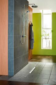 12 best electric showers images on pinterest electric showers