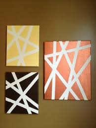 Easy Diy Home Decor Projects 27 The Cheapest U0026 Easiest Tutorials To Make Astonishing Diy Wall