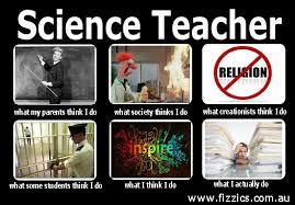 Science Teacher Meme - science teachers meme me pinterest meme teacher and school