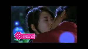 lagu film korea sedih best lagu korea terpopuler gumiho ost full album 2014 youtube