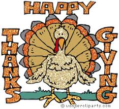 thanksgiving gif by motownmaniax photobucket thanksgiving