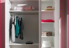 placard rangement chambre placard rangement 334096 rangement pour chaussures fait maison