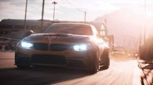 need for speed bmw bmw need for speed payback ea official site