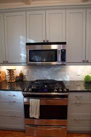 123 best ikea kitchens images on pinterest kitchen ideas ikea simple tall cabinets with knobs