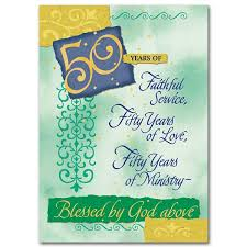 Anniversary Cards And Stationery Ebay Priest Anniversary Cards Buy Ordination Anniversary Card Online