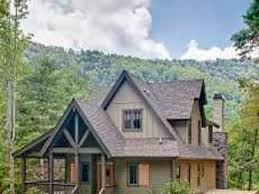 chalet home plans german chalet home plans homes zone