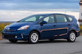 lexus ct or toyota prius used 2014 toyota prius v for sale pricing u0026 features edmunds