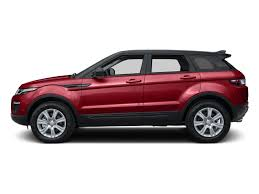 land rover evoque 2016 pre owned cars san jose california land rover stevens creek