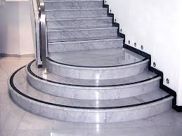 design fussboden fußboden design artdecoarchitect