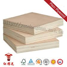 wanted teak wood wanted teak wood suppliers and manufacturers at