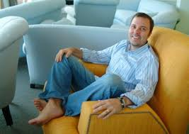 frank roop boston based interior designer frank roop discusses his work and