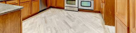 Discount Laminate Tile Flooring Flooring Surprising Tileng Houston Images Concept Tx On Sale