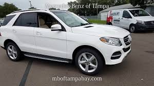 lexus suv used tampa new 2018 mercedes benz gle gle 350 suv at mercedes benz tampa new