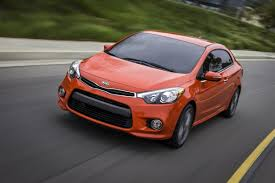 small cars black best new small cars over 21 000 toronto star