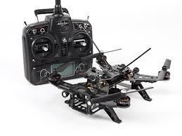 monoprice black friday walkera runner 250 racing quadcopter drone no camera basic 1