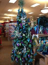 63 best a peacock christmas images on pinterest peacock decor