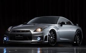 nissan gtr r35 specs nissan r35 wallpapers group 87