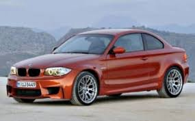 2014 bmw 1 series bmw 1 series 2014 price specs carsguide