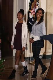 obama pardons thanksgiving turkey 18062 best 44 images on pinterest barack obama michelle obama
