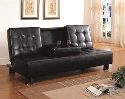 How To Repair A Leather Sofa Tear 42 Leather Tear Repair 717790 Leather Tear Patch Repair