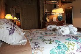 chambre hote libourne chambre chambre d hote yssingeaux beautiful 12 impressionnant