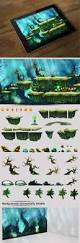 Jogo Home Design Story by Best 10 Game Design Ideas On Pinterest Game Environment Game