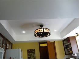 Best Lighting For Kitchen Island by Kitchen Best Lighting For Kitchen Ceiling Bar Ceiling Lights