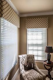 Valance Styles For Large Windows A Variety Of Window Treatment Valances U0026 Cornice Boards Yelp