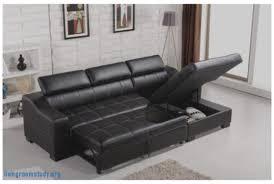 Vintage Sofa Bed Freedom Doze Sofa Bed Review Brokeasshome Com