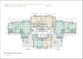the morgan floor plan new property gohome floor unit net size plan enquiry