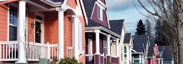 Row House Meaning - residential buildings integration department of energy