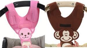 gift ideas for baby modernstork