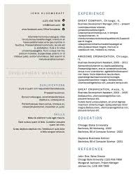 reference resume minimalist designs wallpaper month march 2018 wallpaper archives 40 unique free resume