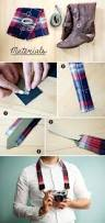 ridiculously cool diy crafts for men diy joy