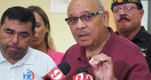 Seeking Orlando Victor Torres Seeking Fema Help For Housing For
