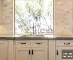 vintage kitchen backsplash relaxing subway tile as as marble plus marble bathroom
