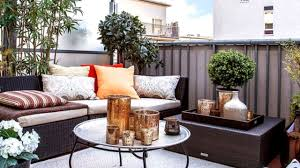 Small Patio Decorating Ideas by 83 Small Balcony Decorating Ideas Cozy Balconies Budget Ideas
