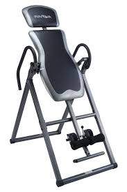 body fit inversion table innova fitness itx9600 inversion table review aim workout