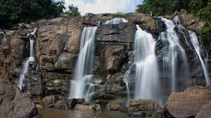 scenic beauty of jharkhand youtube
