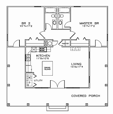 home plans free small home plans free 424 best small house plans images on