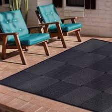 Ashworth Outdoor Rug Ashworth Outdoor Rug Outdoor Rugs Woven Rug And Leaf Design