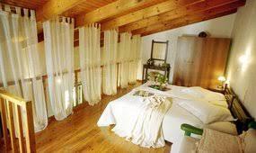 chambre d hote crete chambres d hotes en chania lighthouse crète charme traditions