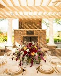 wedding venues in bakersfield ca bakersfield wedding venues outdoor wedding venues in bakersfield