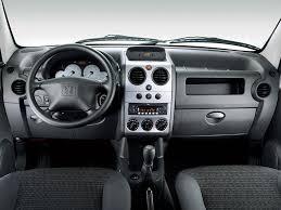nuevo peugeot partner 2016 ya venta autos nuevo capital federal peugeot partner furgon