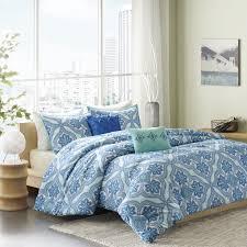 home design comforter cool intelligent design bedding the lionna comforter set