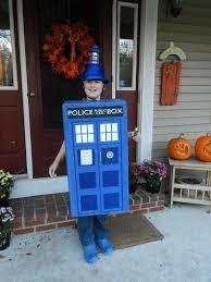 sherlock halloween costumes diy tardis costume playing with scissors