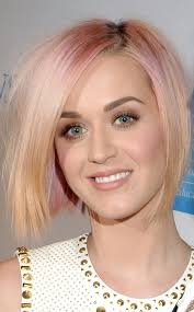 hair color and cut for woman 57 yrs old teenage dream from katy perry s hair through the years makeup